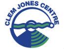 Clem Jones