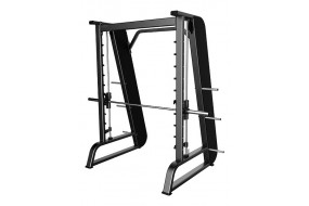 Eclipse Smith Machine