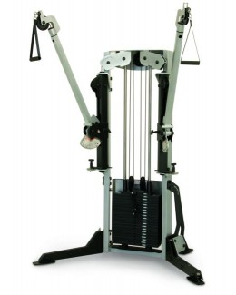 Integrity Functional Trainer