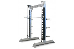 Integrity Smith Machine