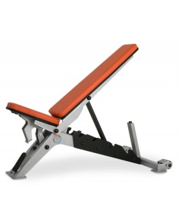 Integrity Adjustable Incline Bench