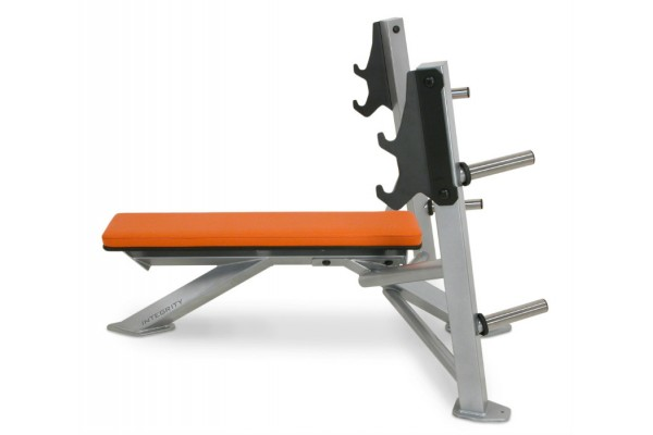 Integrity Bench Press