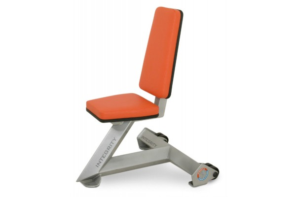 Integrity Upright Chair