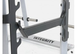 Integrity Power Rack