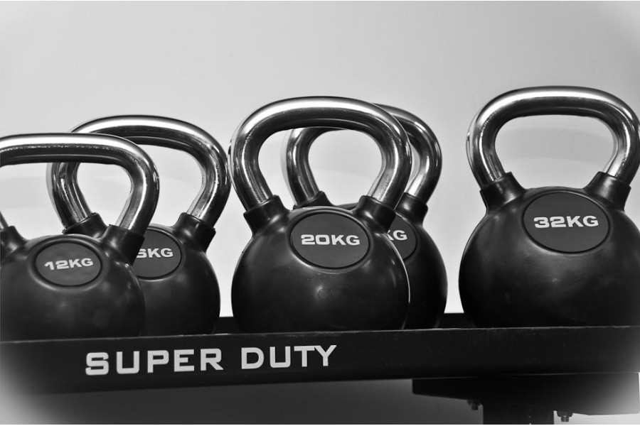 international fitness rubber kettlebellsrubber coated kettlebells