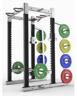 Super Duty WS Power Rack (Display model)
