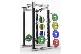 Super Duty WS Power Rack (Display model)