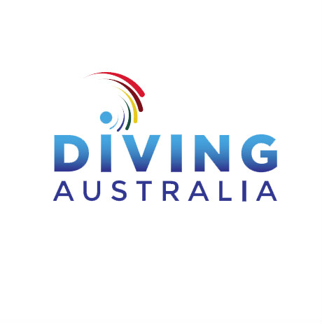 Diving Australia selects International Fitness