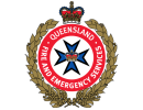 Queensland Fire and Rescue