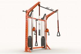 Functional Trainer FTZ