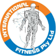 International Fitness  - Commerical Fitness Equipment